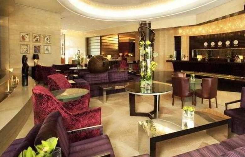 Grand Millennium Dubai - General - 4