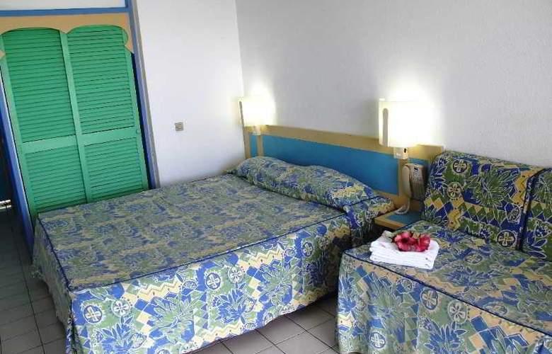 Résidence Marine - Room - 0