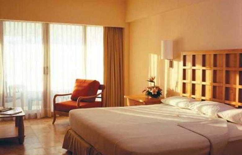 Fiesta Americana Villas Acapulco - Hotel - 10