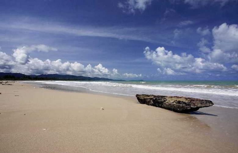 Khaolak Southsea(Form.Best Western Premier) - Beach - 15