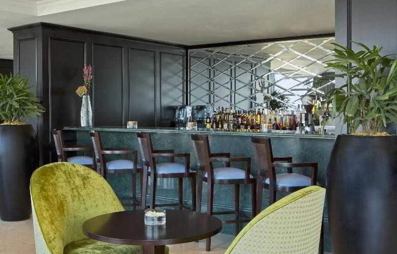 San Cristobal Tower - Bar - 25