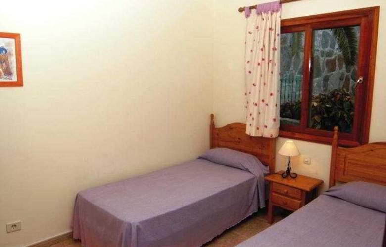 Cumana - Room - 3