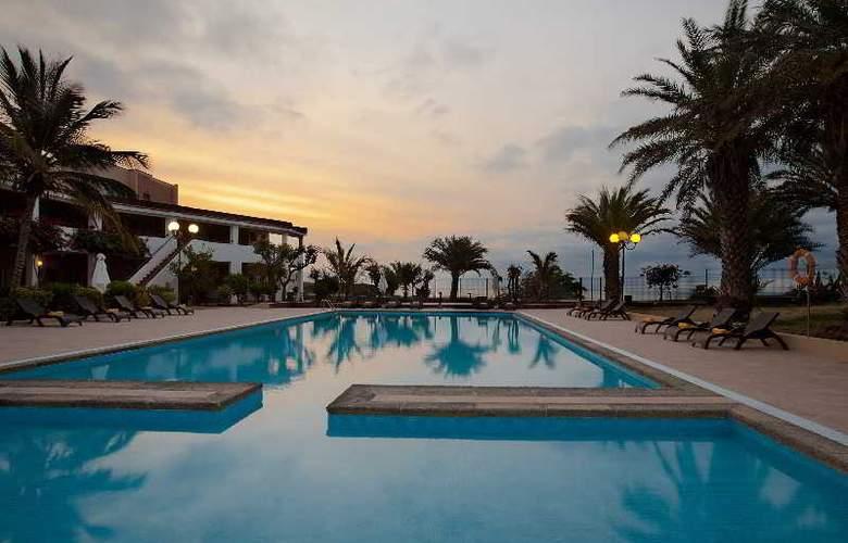Pestana Tropico - Pool - 14