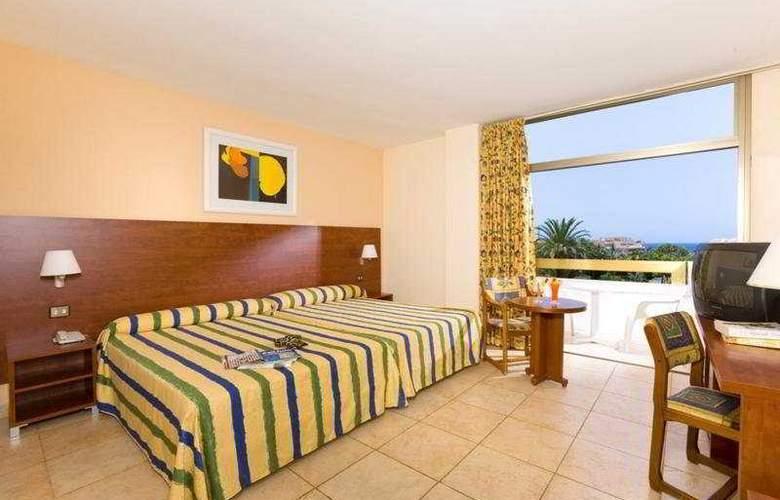 Best Tenerife - Room - 2