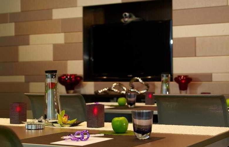 W Hotel - Hotel - 33