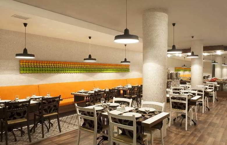 Birbey - Restaurant - 9