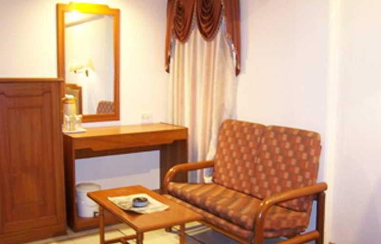 Aditi - Room - 3