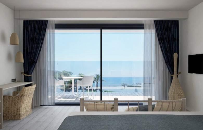 Catalonia Royal Ses Savines (Solo Adultos) - Room - 1