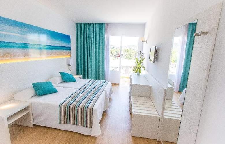 Playas Paguera - Room - 14