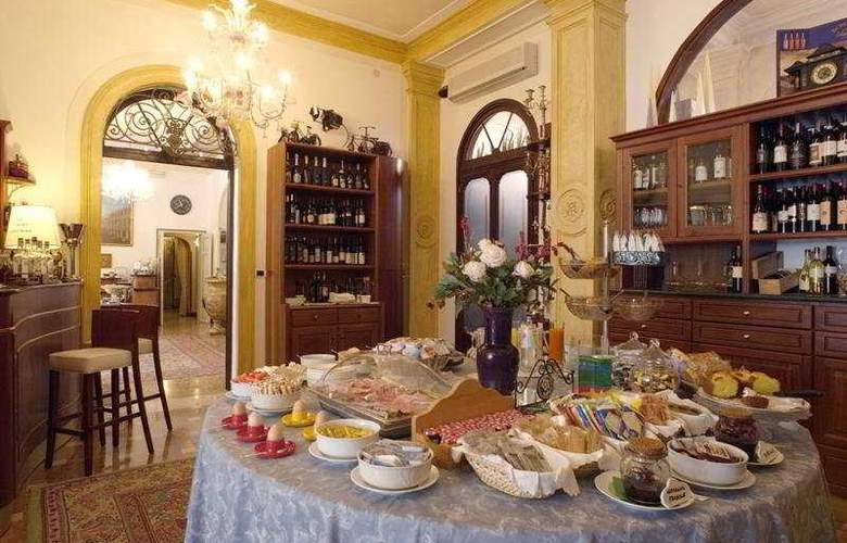 Villa Ducale - Bar - 4