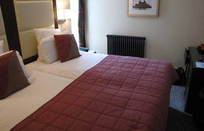 Grand Royale London Hyde Park - Room - 3