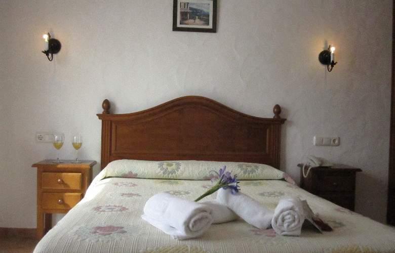 Oasis Atalaya - Room - 12