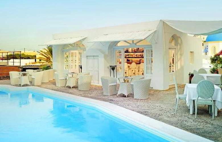 Vedema Resort - Pool - 31