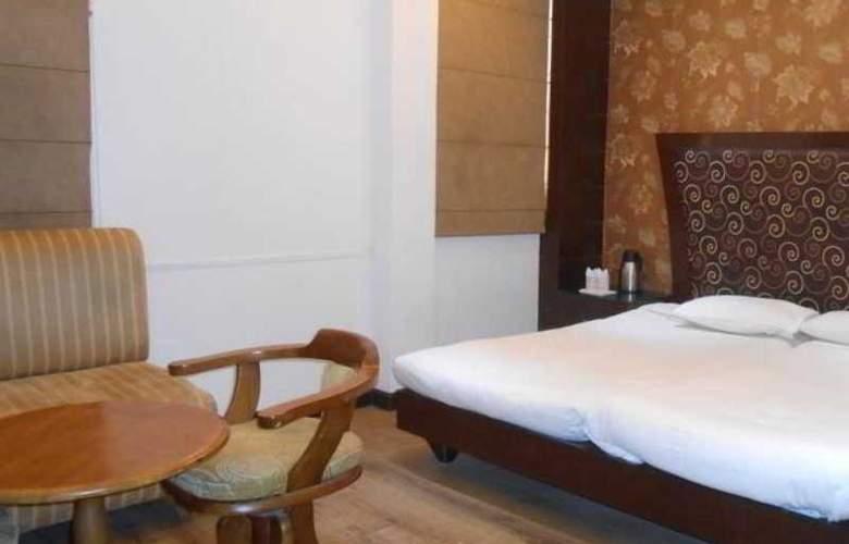 Amar Yatri Niwas - Room - 9