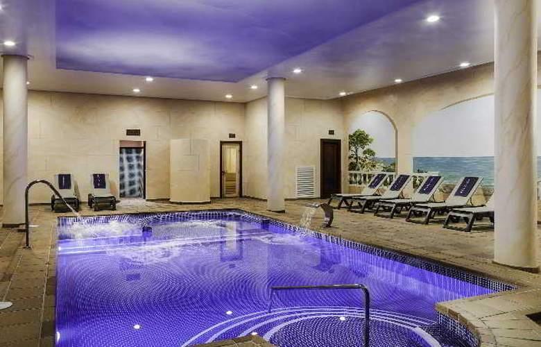 H10 Punta Negra Resort Hotel - Pool - 21