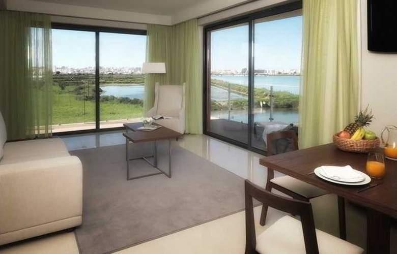 Agua Hotels Riverside - Room - 9