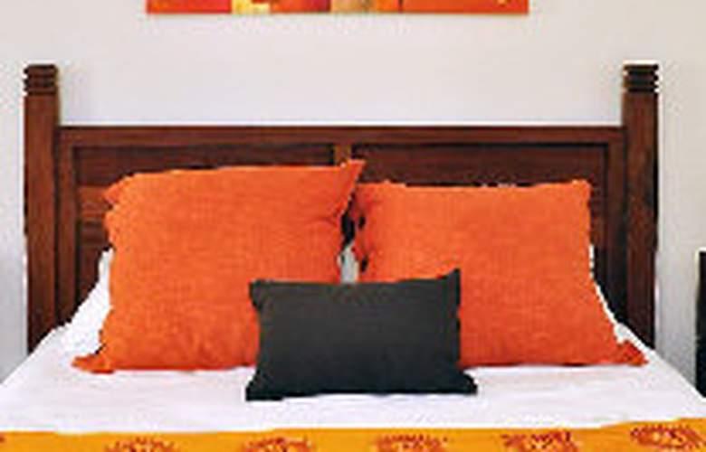 Acanto Boutique - Room - 2