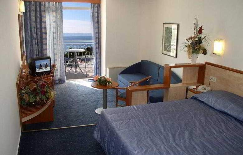Bluesun Hotel Alga - Room - 2