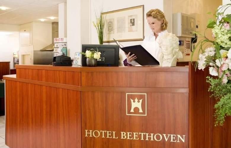 Beethoven Amsterdam - General - 4