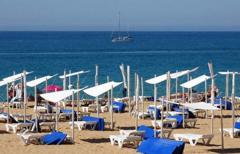 Turial Park - Beach - 33