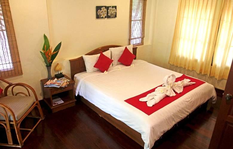 Samui Garden Home - Room - 5