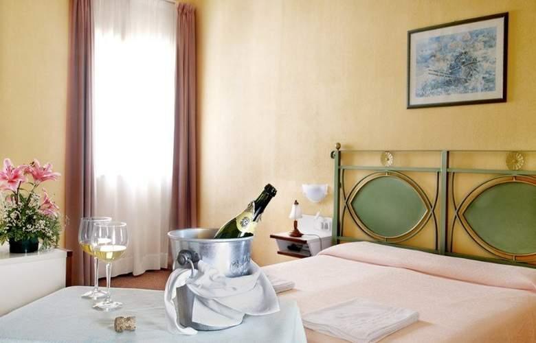 Majore - Hotel - 12