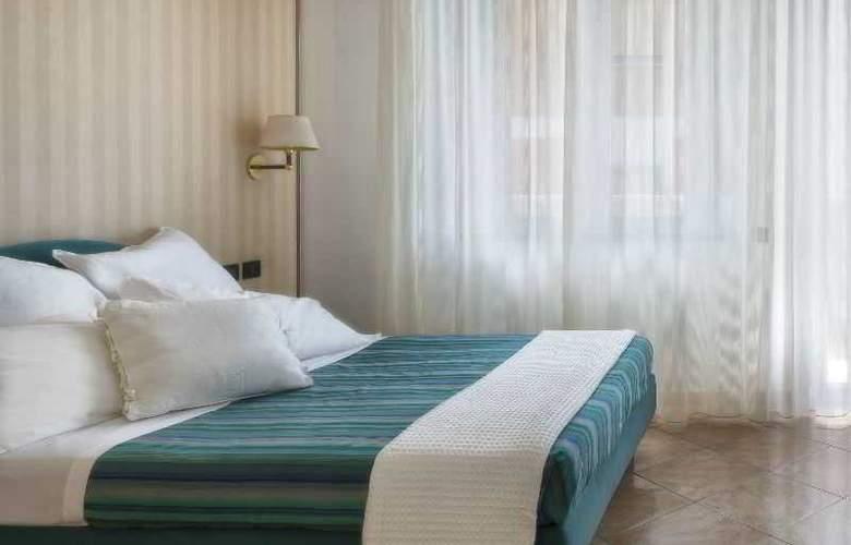 Suite Hotel Parioli - Room - 7