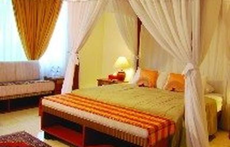 The Mansion Resort Hotel & Spa - Room - 3