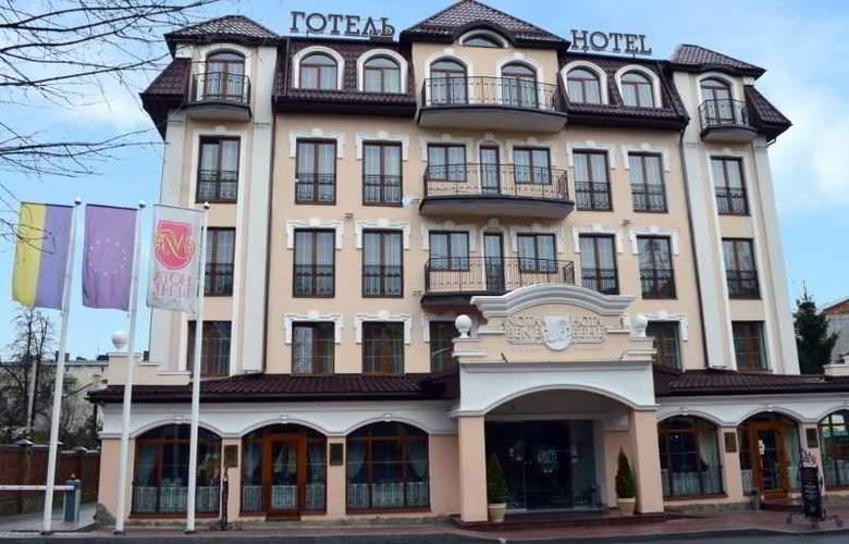 Nota Bene - Hotel - 8