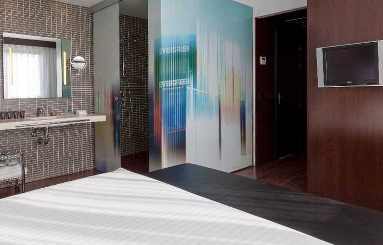 AC Alicante by Marriott - Room - 24