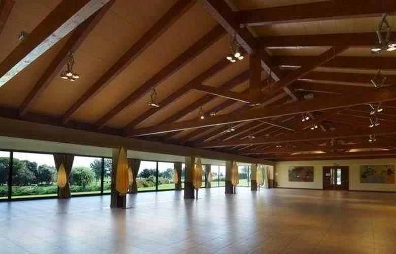 Torremirona Golf & Spa Resort - General - 1