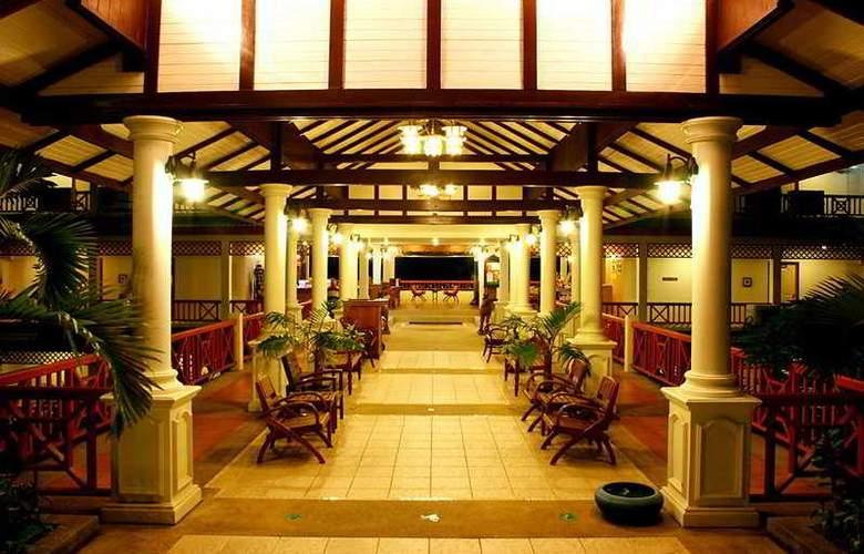 Khaolak Sunset Resort - General - 2