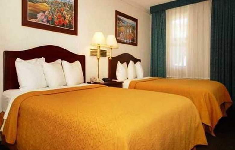 Quality Inn Denver East - Room - 0