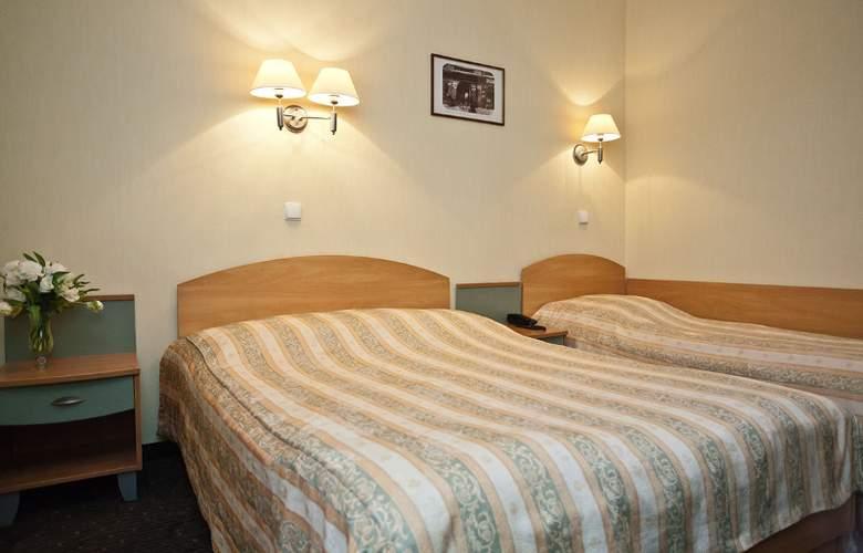 Kazimierz - Room - 6