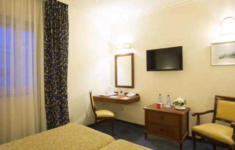 Prima Palace - Room - 9