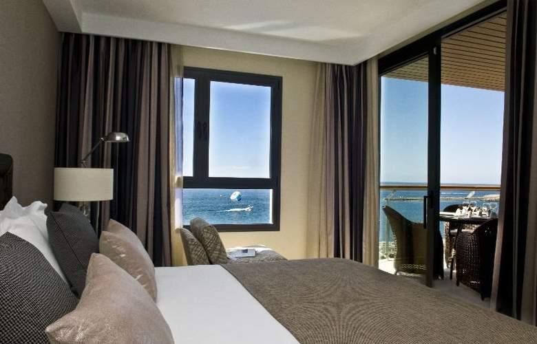 Radisson Blu Resort Gran Canaria - Room - 1