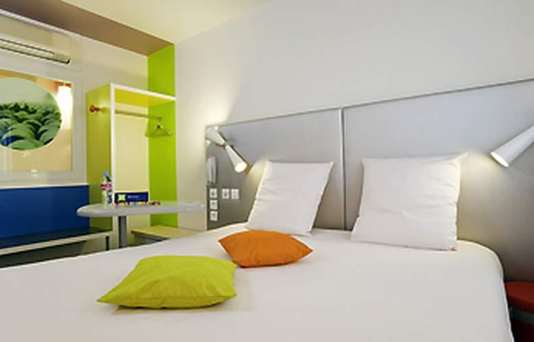 ibis Styles Paris Bercy - Room - 8