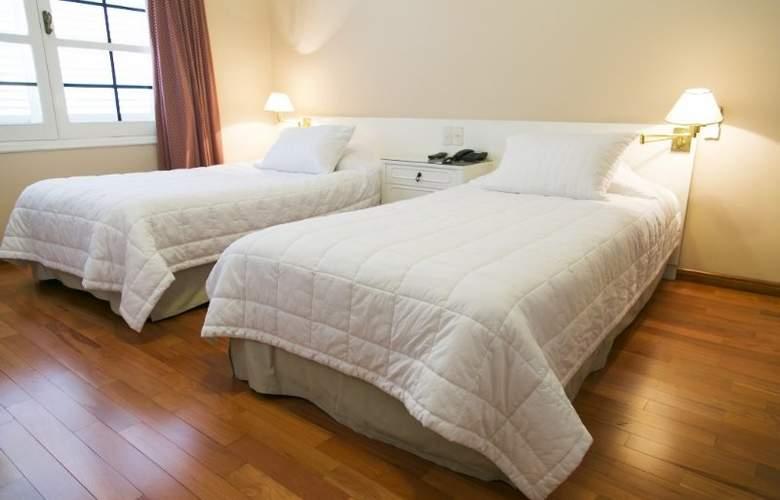 Cecilia - Room - 4