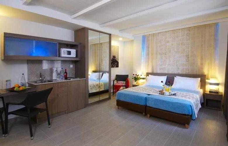 Minos Village - Room - 5
