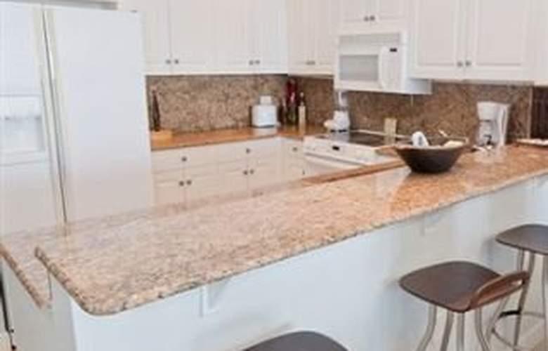 ResortQuest Rentals at Leeward Key Condominiums - Room - 3