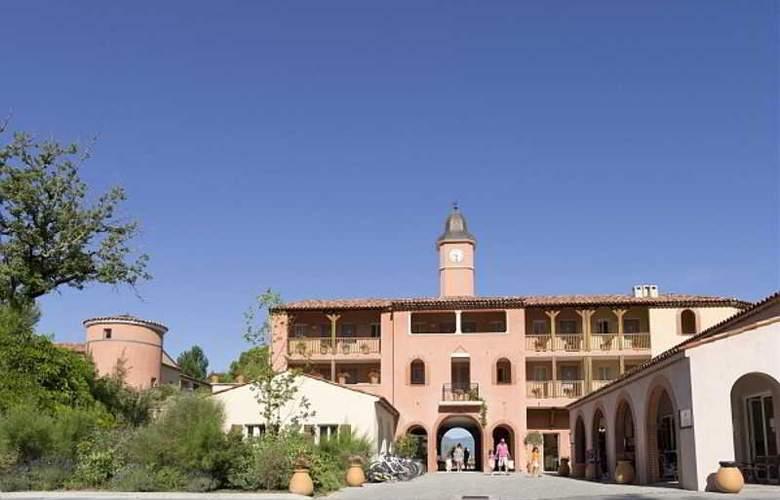 Pierre & Vacances Village Le Rouret - Hotel - 12