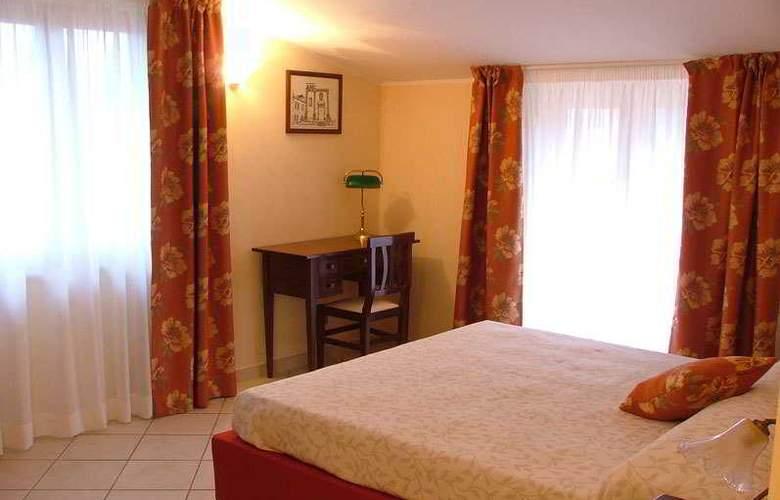 B&B Casalotto Inn - Room - 7