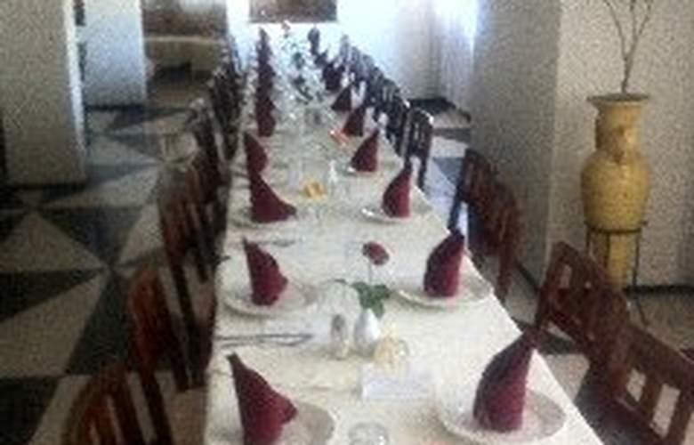 Aferni - Restaurant - 7