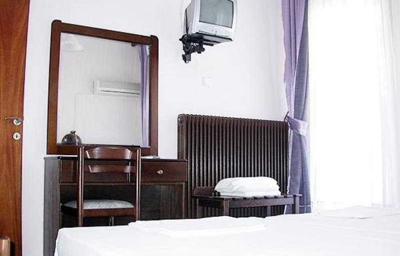 Nafsika - Room - 3