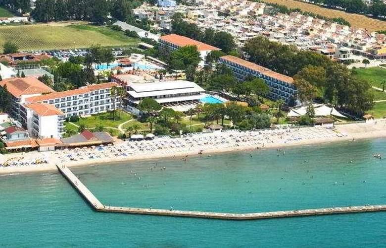 Atlantique Holiday Club - Beach - 6