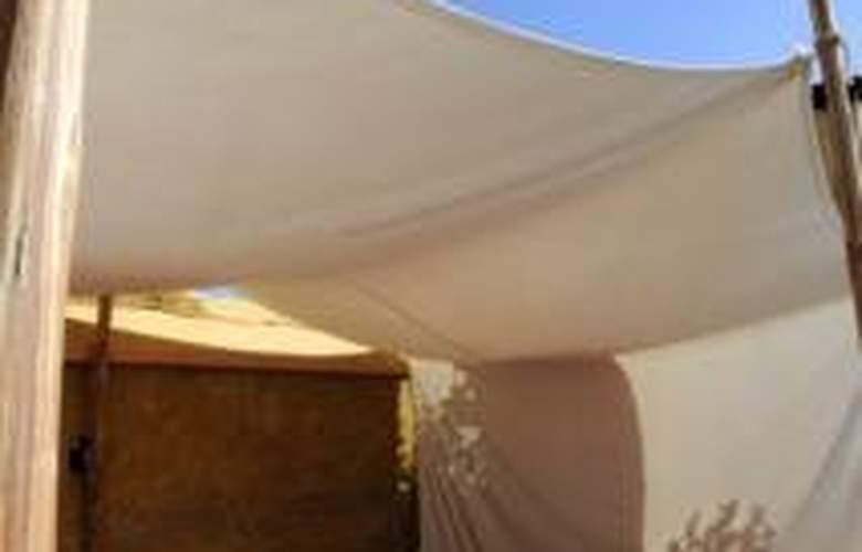 Riad Dar Nadir - Terrace - 10