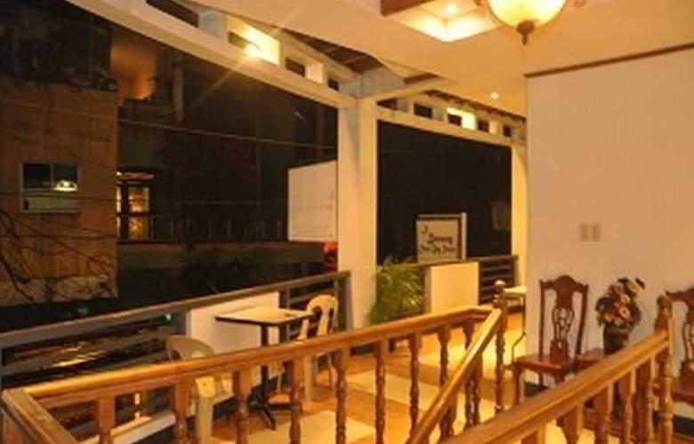 Boracay Tourist´s Inn - Hotel - 2