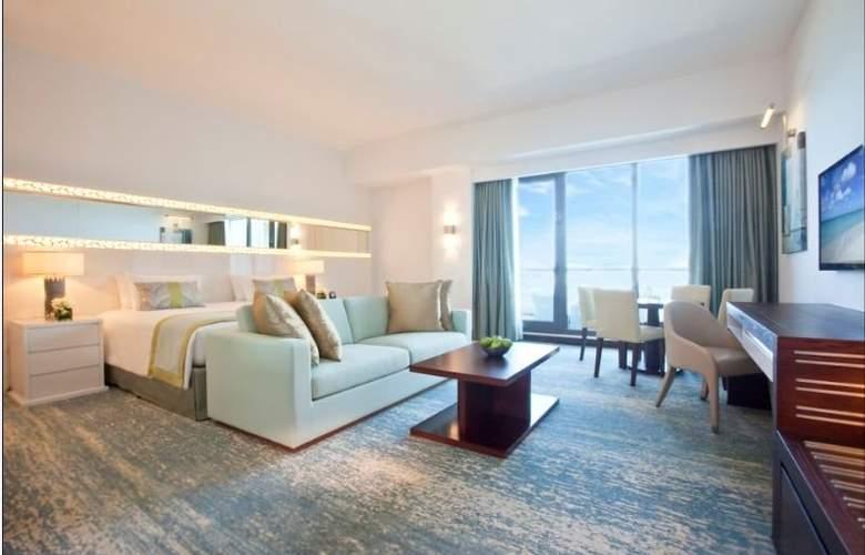 JA Ocean View - Room - 12