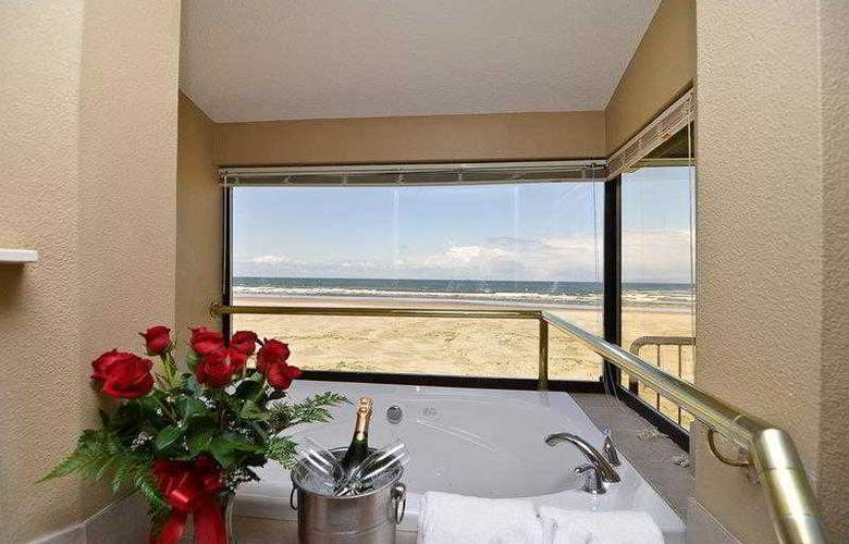 Best Western Ocean View Resort - Hotel - 22