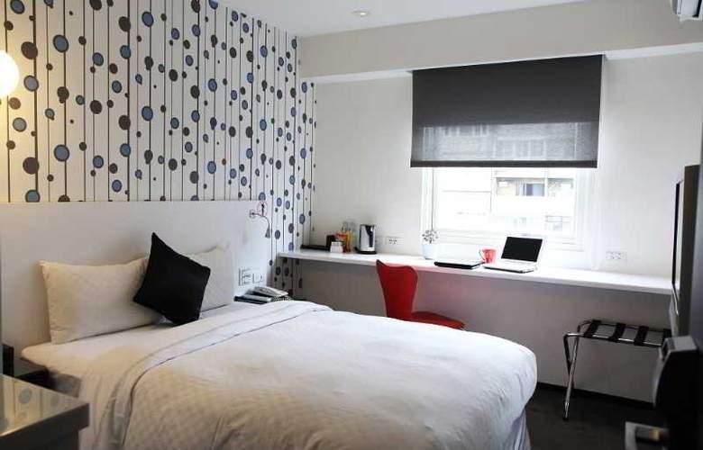 Hotel 73 - Room - 7